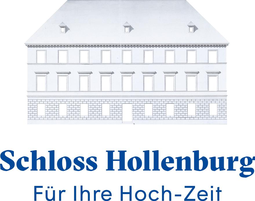 Hochzeitsschloss Hollenburg