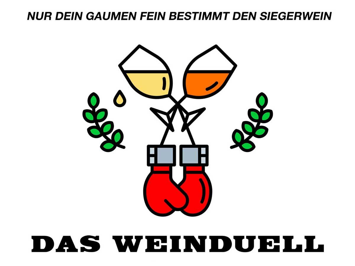 Hochzeitsschloss-Hollenburg-Das-Weinduell-Logo-43_web