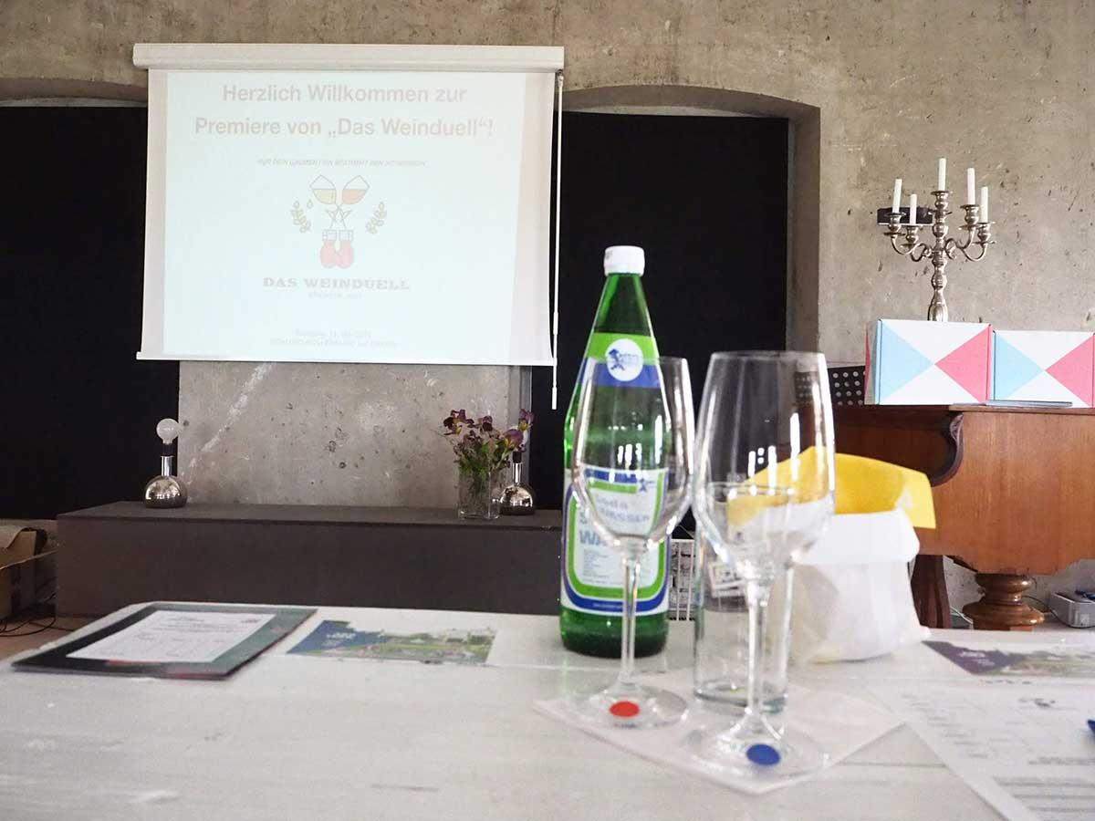 Hochzeitsschloss-Hollenburg-Das-Weinduell-Stilleben_43_web