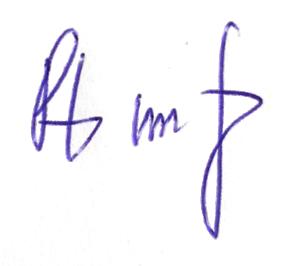 PVG_Unterschrift_web